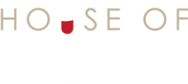House Of Wines & Dining Logo